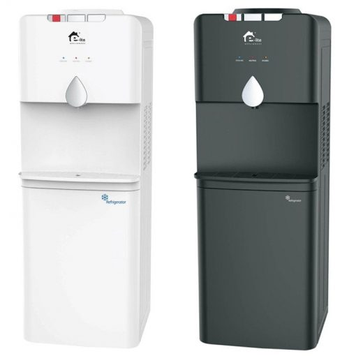 E-Lite EWD-10 Water Dispenser With Official Warranty