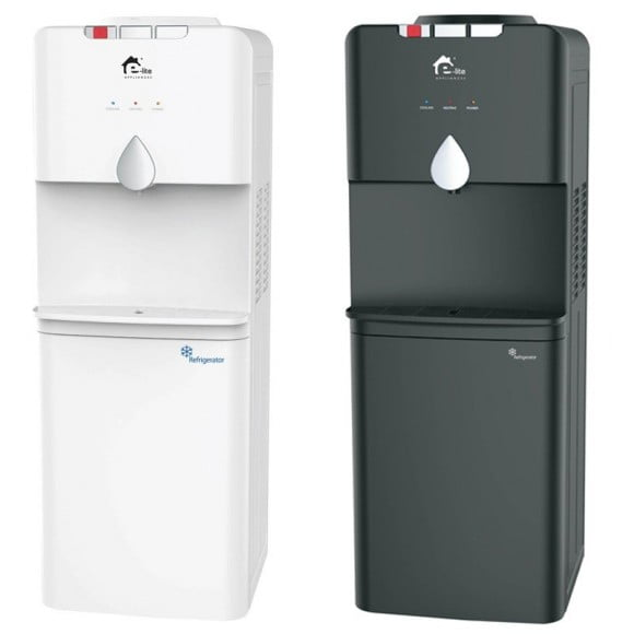 E-Lite EWD-10 Water Dispenser With Official Warranty