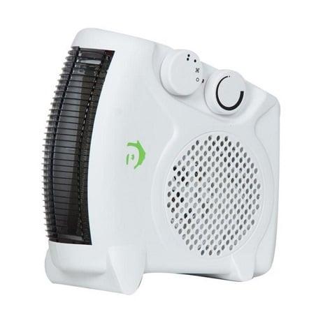 E-lite Fan Heater EFH-901