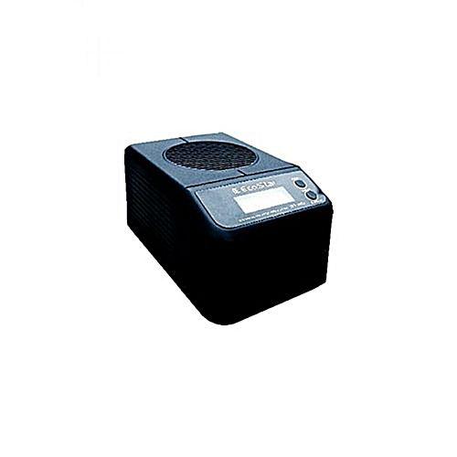 Eco Star AVR Stabilizer STA10 Black