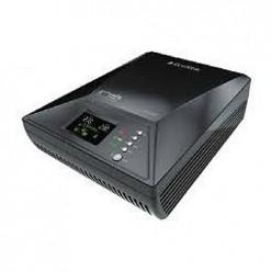 ECOSTAR UPS Inverter IR-SC160 1600Watts Hybrid with Solar Charging