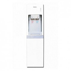 ECOSTAR WD300F Water Dispenser White