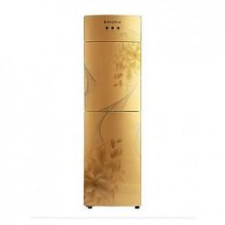 ECOSTAR WD350FC Water Dispenser 16 LTR Gold