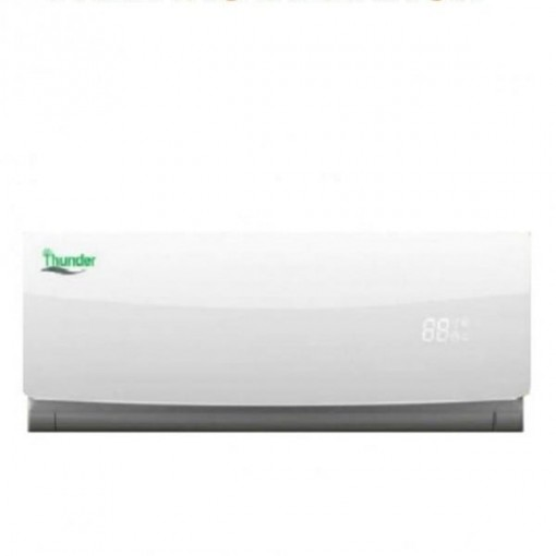 Electrolux 1.5 Ton Split Air Conditioner SEA-1950TR  Thunder Series – White
