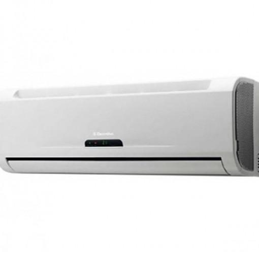 Electrolux 1.5 Ton Split Air Conditioner SEA-1999C – White