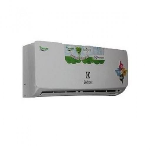 Electrolux 1 Ton Conventional Split AC