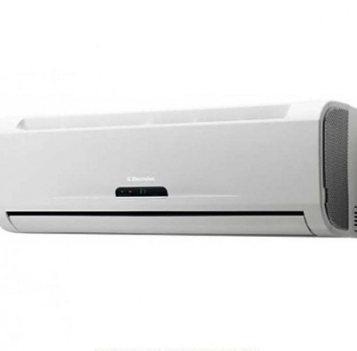 Electrolux 1 Ton Split Air Conditioner SEA-1399C – White