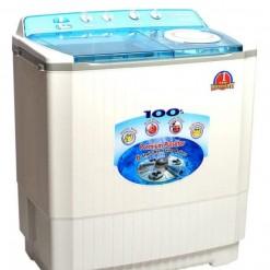 Electrolux 14 Kg Semi Automatic Washing Machine SEW-7020S