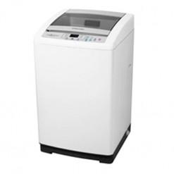 Electrolux 7 Kg Washing Machine EWT-704S