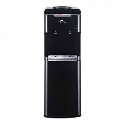 ELite Appliances EWD153S Water Dispenser Black