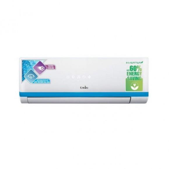 Enviro 1 Ton Air Conditioner 12LCF-DC