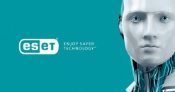 Eset Antivirus V9 Home Edition 3