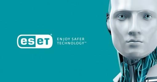 Eset Smart Security 1 User (Retail Pack)