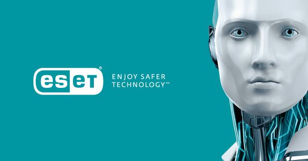Eset Smart Security 3 Users (Retail Pack)