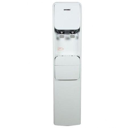 Euromax Water Dispenser EWD-9810