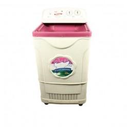 Gaba National 15Kg Single Tub Washing Machine Gn-5515