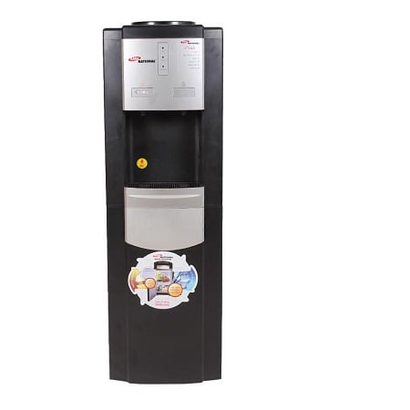 Gaba National 21 LTR Water Dispenser GNW-7816B DLX