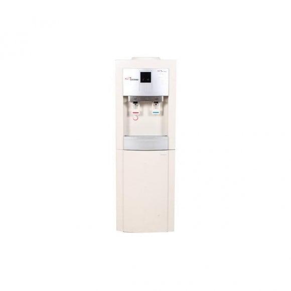 Gaba National DLX Water Dispenser GNW- 8815B – Beige
