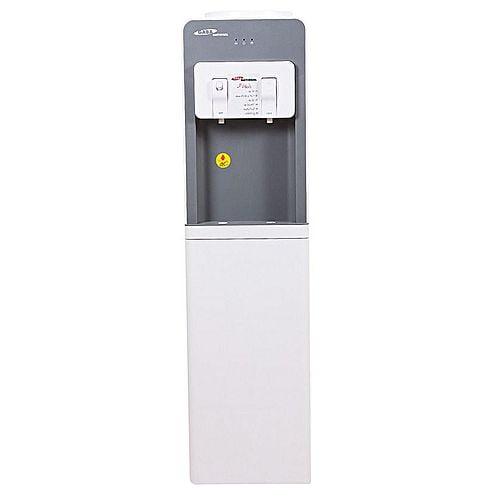 Gaba National GND1417 Water Dispenser White