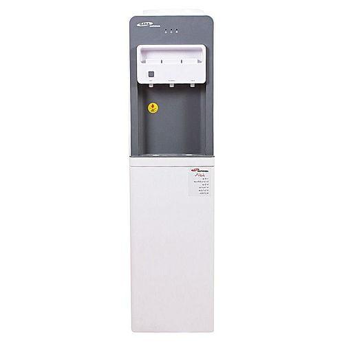 Gaba National GND1517 Water Dispenser White