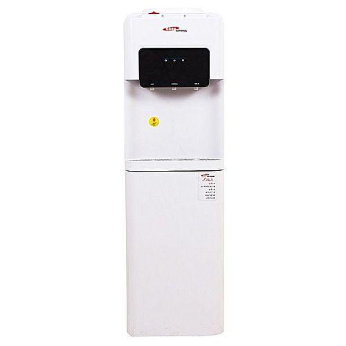 Gaba National GND8817 Water Dispenser White