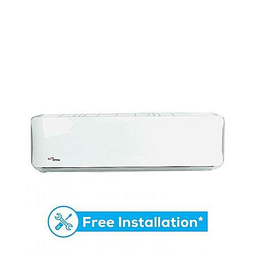 Gaba National GNS – 1619 M – 1.5 Ton – Split Air Conditioner