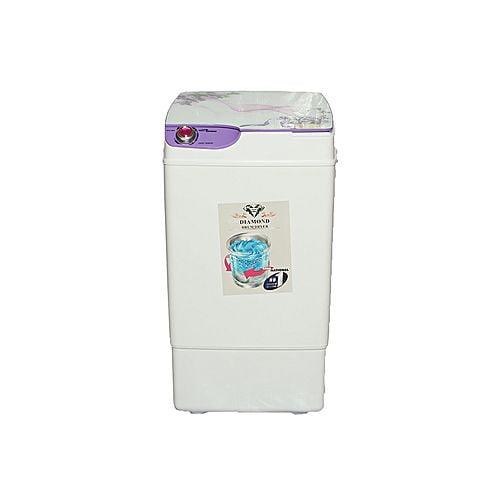 Gaba National GNW-1606 Spinner Purple (Brand Warranty)