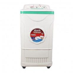 Gaba National Single Tub Washing Machine GNW-4515