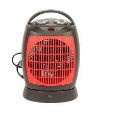Gaba National Upright Fan Heater Gn-1527