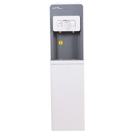 Gaba National Water Dispenser GND-1417