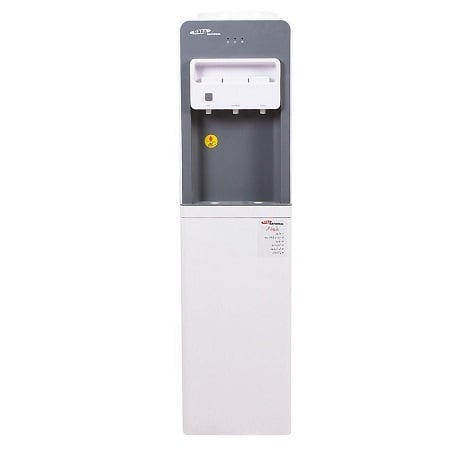 Gaba National Water Dispenser GND-1517