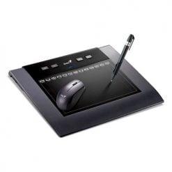 Genius M508WX Mouse Pen Wireless
