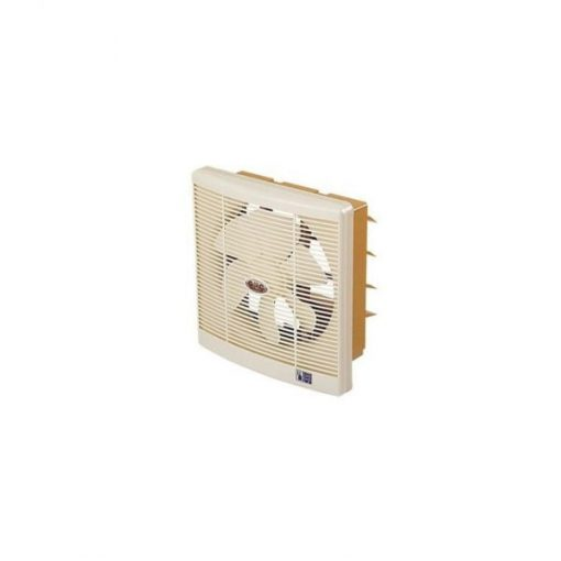 GFC 12 Inch Exhaust Fan Plastic Body
