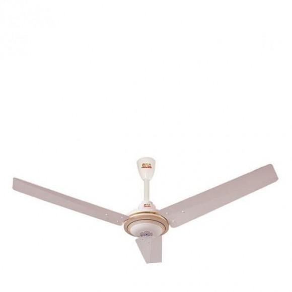 GFC 150 watt Waterproof Ceiling Fan