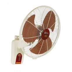 GFC 18 Inch Bracket Fan Elite Series
