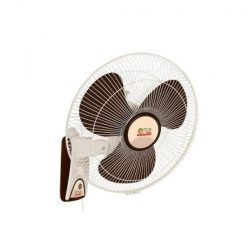 GFC 18 Inch Bracket Fan Standard Series Classic Model