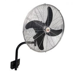 GFC 20 Inch Bracket Fan Myga Model