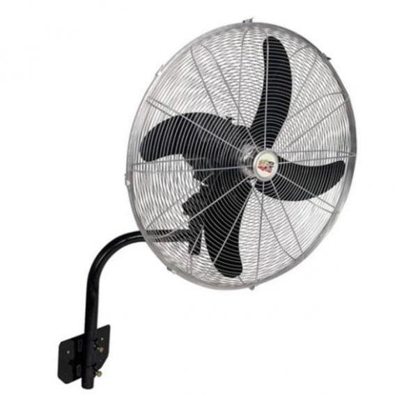 GFC 20 Inch Bracket Fan Myga Model