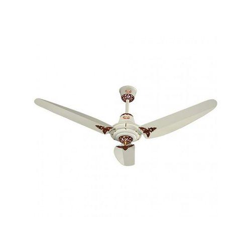 GFC 56 Inch Ceiling Fan Sapphire Plus