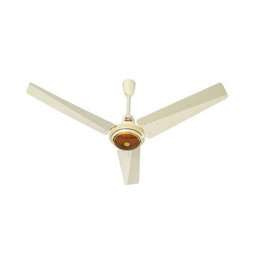 GFC 56 Inch Ceiling Fans Pearl Model
