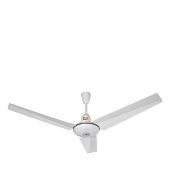 GFC Karachi 150watt Ceiling Fan