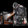 Gigabyte B360 AORUS GAMING 3 WIFI Intel B360 AORUS Motherboard