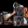 Gigabyte H370 AORUS GAMING 3 WIFI Intel H370 AORUS Motherboard