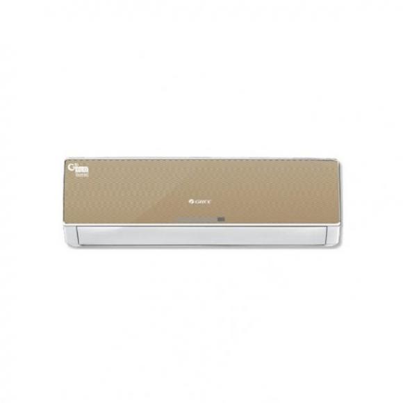 GREE 0.9 Ton Inverter Split Air Conditioner GS-11CITH3F – Golden