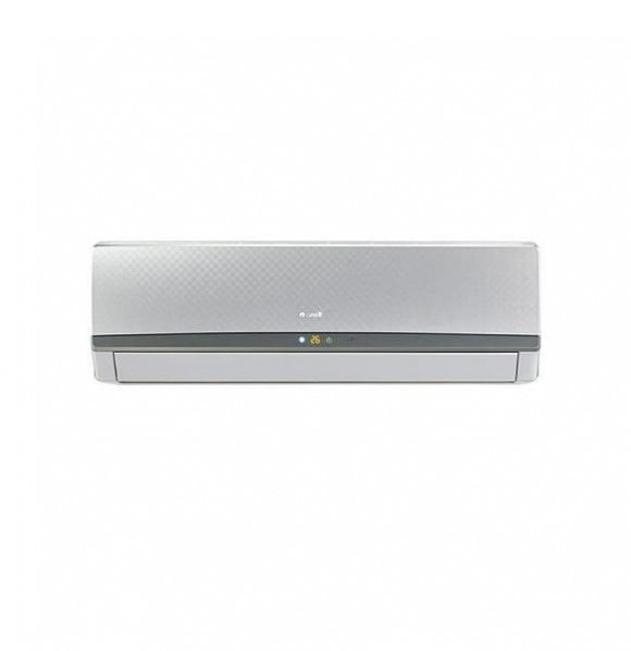 GREE Split Air Conditioner Inverter 2.0 Ton GS-24CITH in Grey
