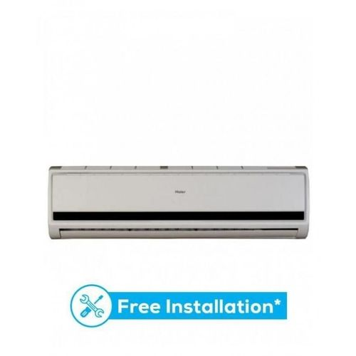 Haier 1.0 Ton Air Conditioner 12ECO