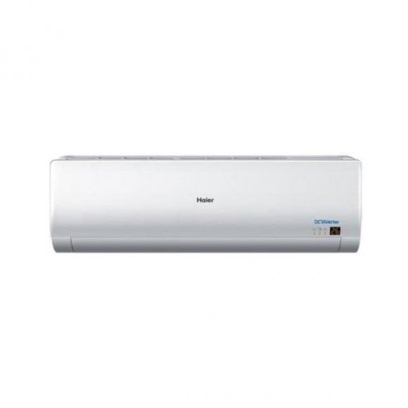 Haier 1.5 Ton DC Inverter AC HSU 18HNH