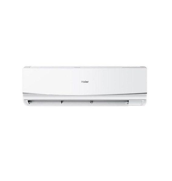 Haier 1.5 Ton Split Air Conditioner HSU-18LK in White