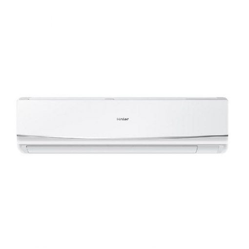Haier 1.5 Ton Split Air Conditioner HSU-18LKE10