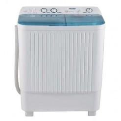 Haier 10 Kg Semi-Automatic Washing Machine HWM-100BS